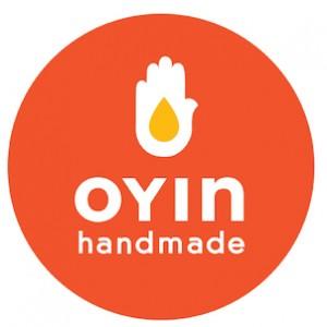 oyin-handmade-logo.jpg